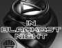 In Blackest Night: Disclosure &Addenda